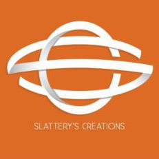 Slattery's Creations